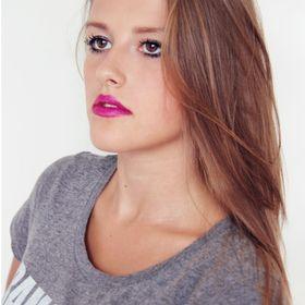 Izabela Leśniak