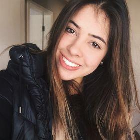 Leticia Pessatti