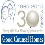 Good Counsel Homes