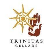 Trinitas Cellars