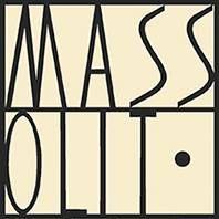 Massolit Books & Cafe