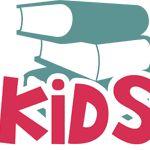 Kids Shopgids