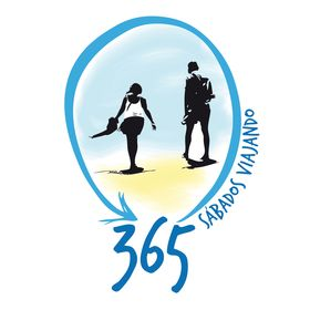 365sabadosviajando