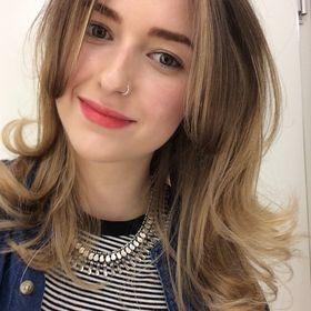 Allison Harley