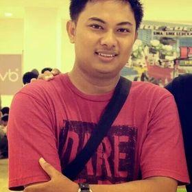 BoNy Zukarta