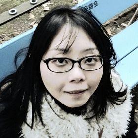 Rin YAKABE