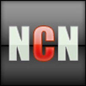 NCN Blog