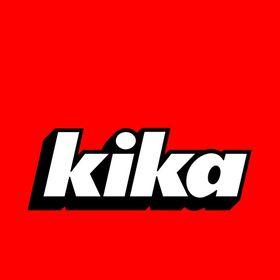 kika Mobilier