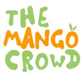 The Mango Crowd