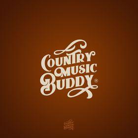 Country Music Buddy