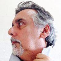 Paulo Narvaez