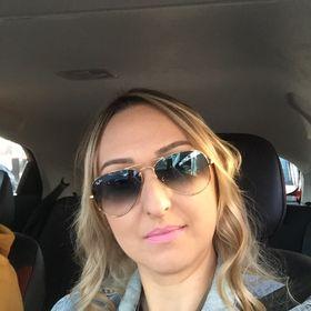 Raquel Lukasevicius