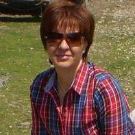 Sofia Antonopoulou