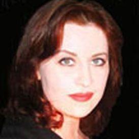 Helen Raynus