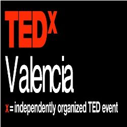 TEDxValencia