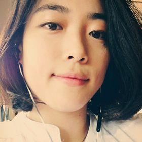 jihye yoon