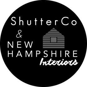 ShutterCo