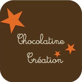 Chocolatine Création