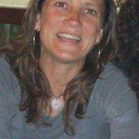 Marisse Carbonell