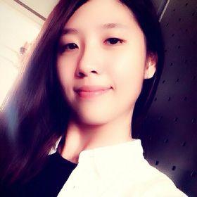 Patty Pei-Zhi