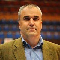 Csaba Borbély