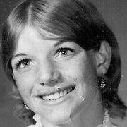Carolyn Hunt
