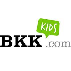 BKK Kids