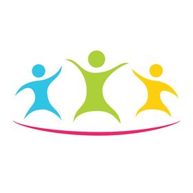 EVOLVE Adoption & Family Services