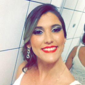 Bruna Maier