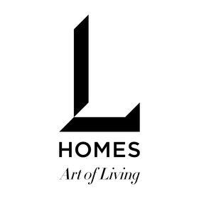 L HOMES - Art of Living
