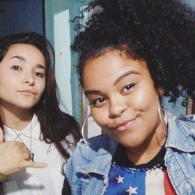 EntreEu&Ela