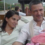 Inês Santos Silva