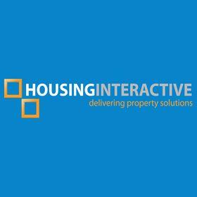 HousingInteractive