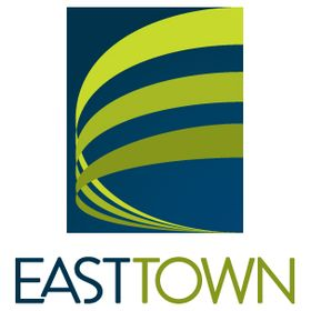East Town Association