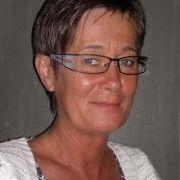 Anna Elisabet Rygh