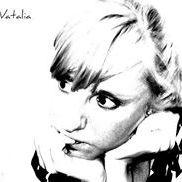 Natalia Szwagrzak
