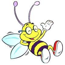 The Bee Well Company