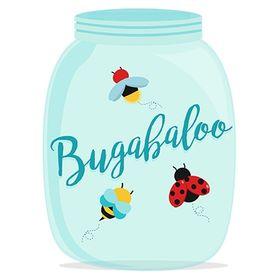 Bugabaloo, Inc.