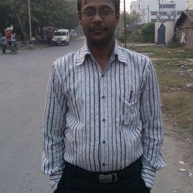 Saday Kumar