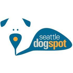 Seattle DogSpot