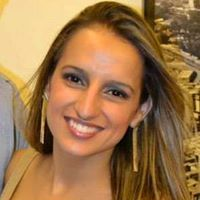 Laura Lage