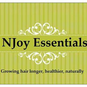 NJoy Essentials