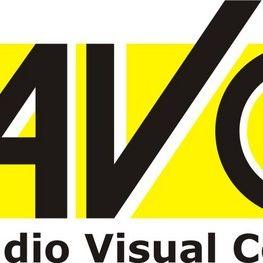 Audio Visual Centre