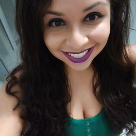 Zainny Soares de Paula