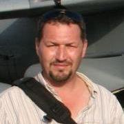 Stanislav Mrzena