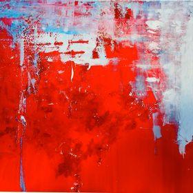 Grazia Sormani Paint Artist