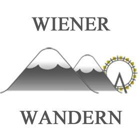 Wiener Wandern