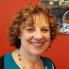 Kathy Cocus