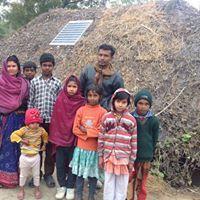 Aaditya Renewables