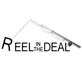 Reel In The Deal